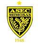ASEC Mimosas - Logo