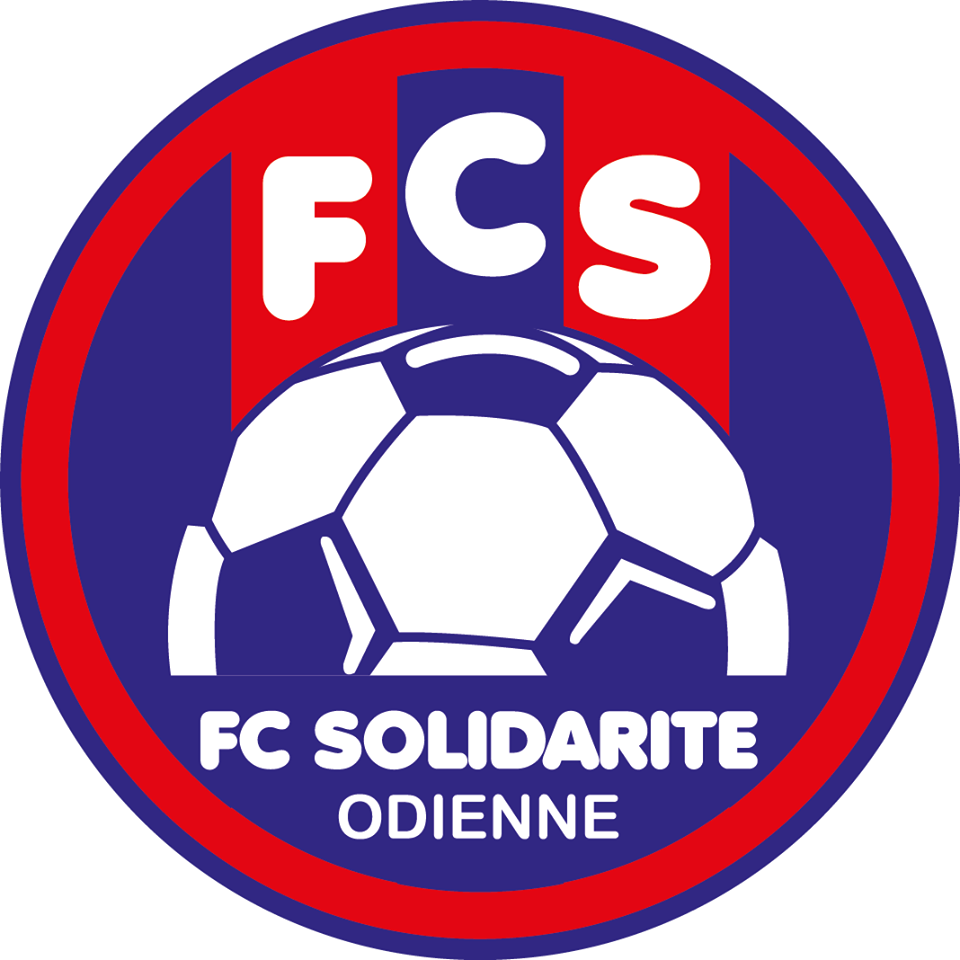 http://www.asec.ci/wp-content/uploads/2018/05/Logo-FC-Solidarit%C3%A9-dodienne.png